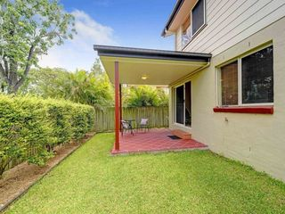 4/253 Cavendish Road