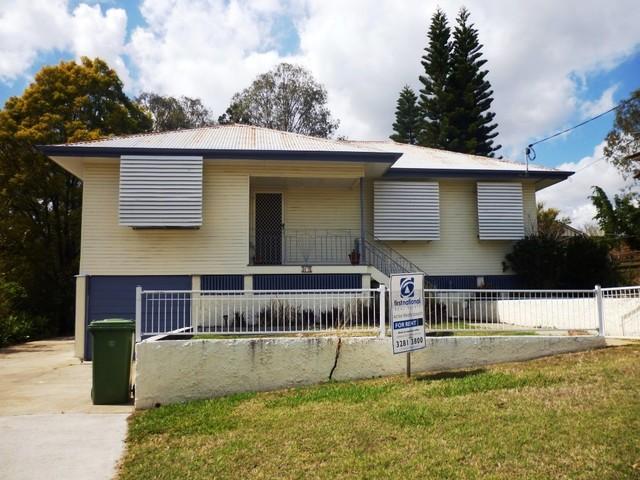 17 Tuggerah Street, North Booval QLD 4304