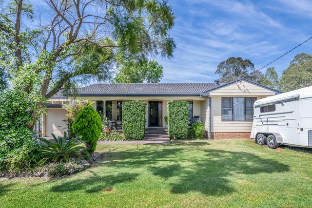 22 Queen Street, Holmesville NSW 2286