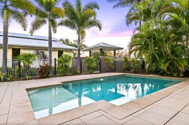 3 Madison Close, Buderim QLD 4556