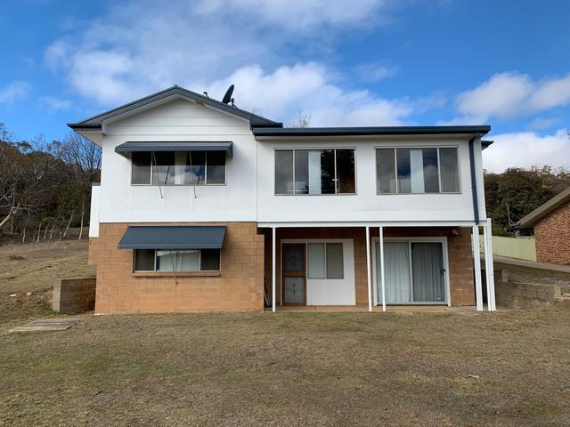 22 Illawong Road, NSW 2629