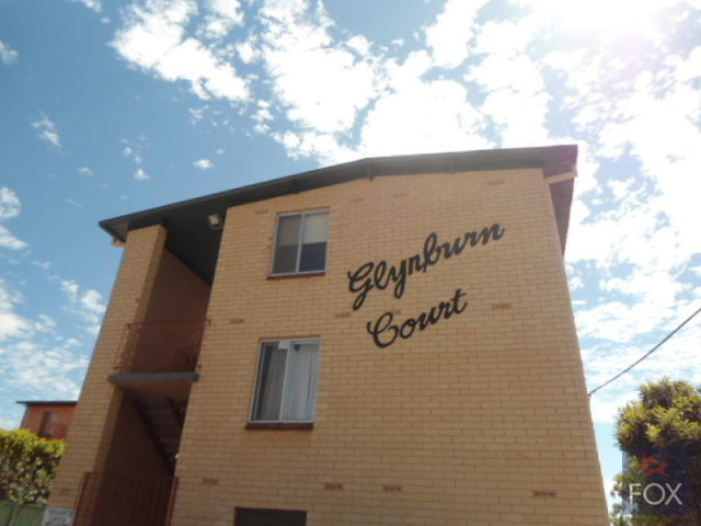 11/251 Glynburn Road, SA 5068