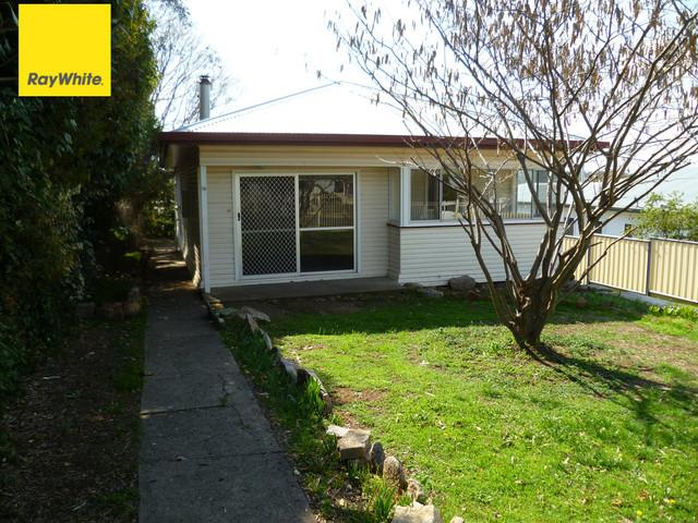 78 George Street, Inverell NSW 2360