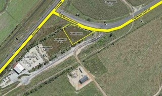 Lot 1, 2, 3 Tully Mission Beach Road