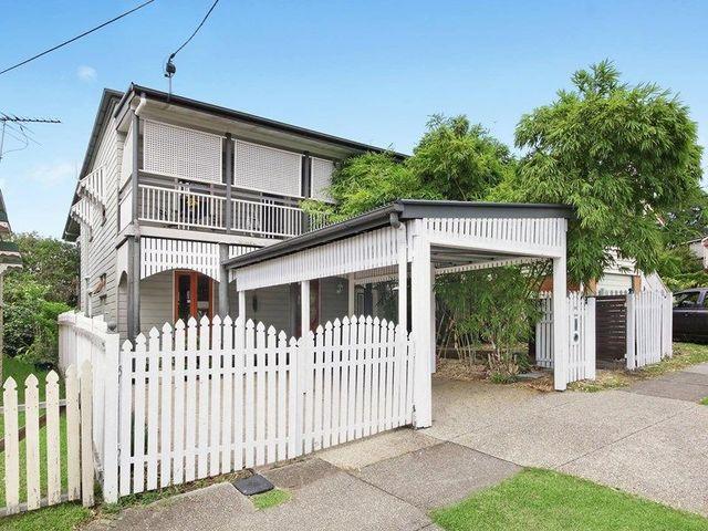 65 Qualtrough Street, QLD 4102