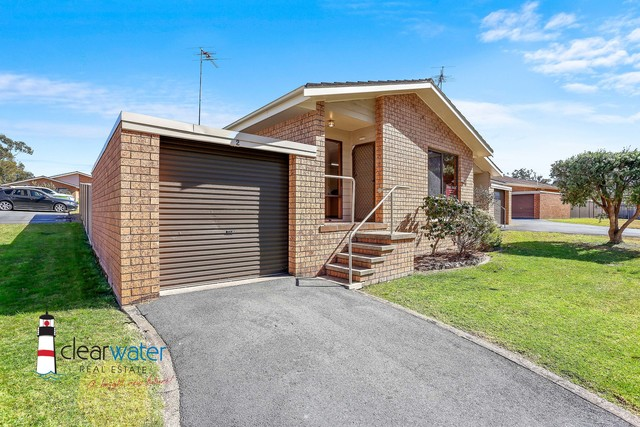 Unit 2/28 Anderson St, NSW 2537
