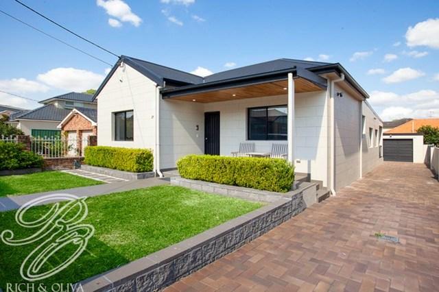 29 Ann Street, Enfield NSW 2136