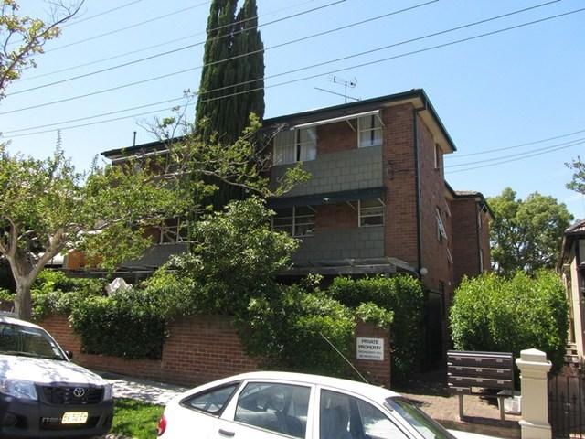 8/44 Boyce Street, NSW 2037