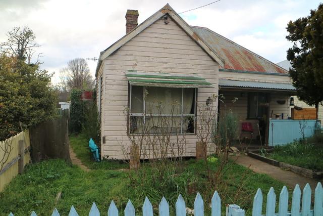 136 Taylor, Glen Innes NSW 2370