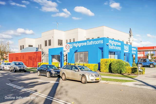 73 King Street, Warrawong NSW 2502