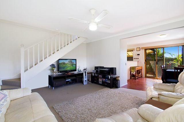 31/402 Pine Ridge Road, Coombabah QLD 4216