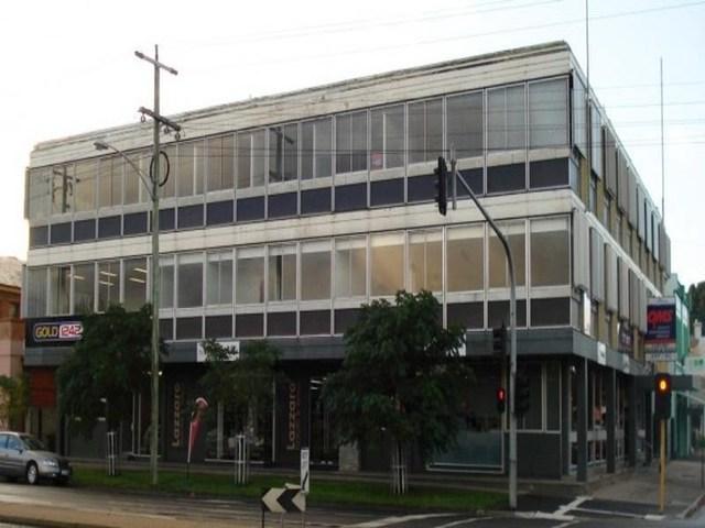 1st Floor 2/89 Raymond Street, Sale VIC 3850