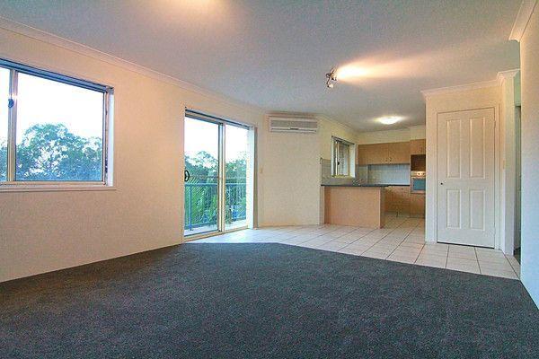 70/1-9 Gray Street, NSW 2485