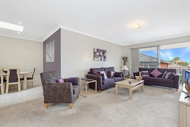 15/51 College Street, NSW 2047
