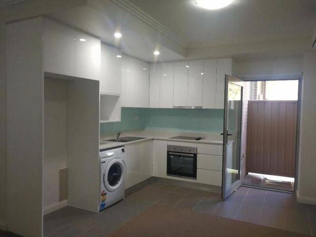 G06a/81-86 Courallie Ave, NSW 2140