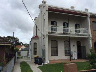 2/86 Lucas Road, Burwood NSW 2134