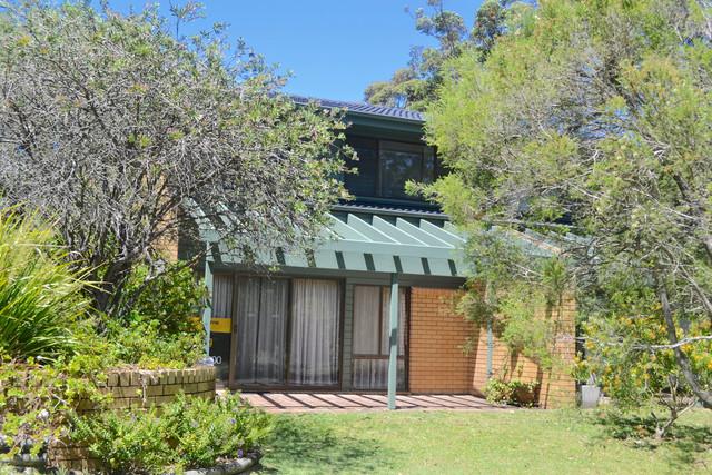 4/34 Argyle Street, NSW 2540