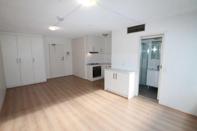 411/29 Newland Street, Bondi Junction NSW 2022
