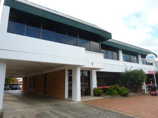 Suite 3/7 Macquarie Street, Taree NSW 2430