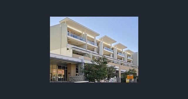4604/141 Campbell Street, Bowen Hills QLD 4006