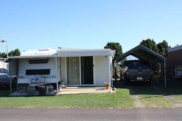 21a/321 Goodwood Road, Thabeban QLD 4670