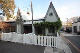 19 Victoria  Street