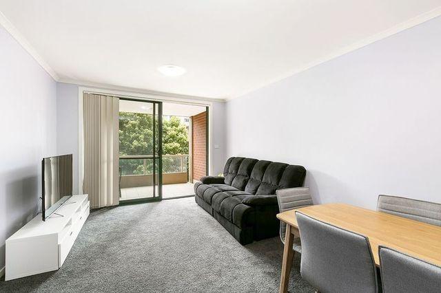 17208/177-219 Mitchell Road, Erskineville NSW 2043