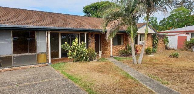 199 King Street QLD 4510