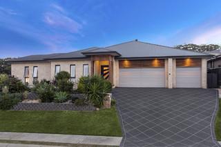 88 Mimiwali Drive Bonville NSW 2450