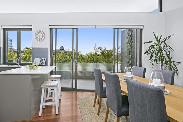 10/1731 Pittwater Road, Mona Vale NSW 2103