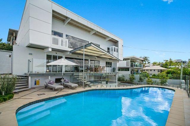 51 George Street, QLD 4572