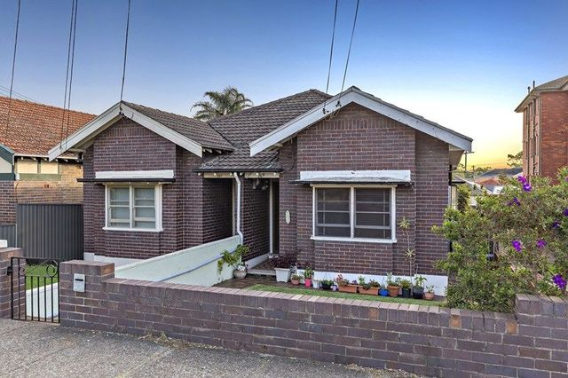 269 Great North Road, Five Dock NSW 2046
