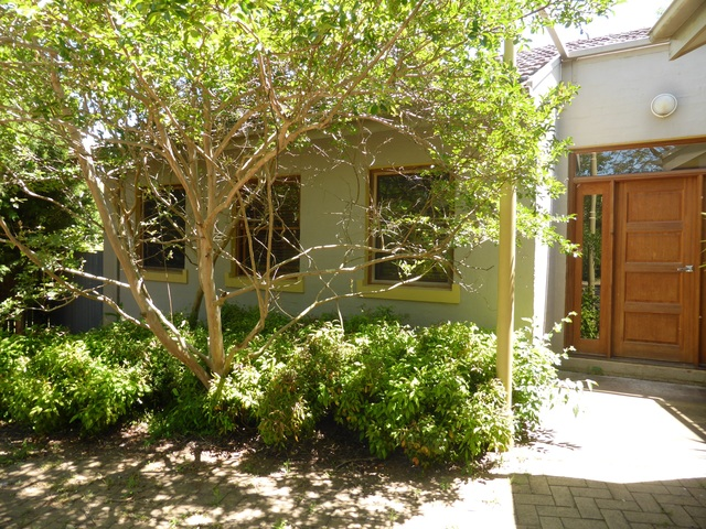 65B Euree Street, ACT 2612