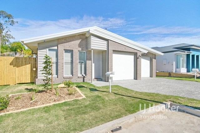 6a Chandon Court, Hillcrest QLD 4118