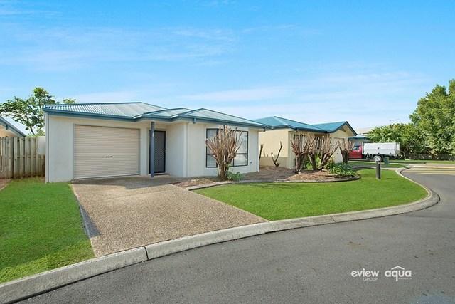 20/128 Webster Road, Deception Bay QLD 4508
