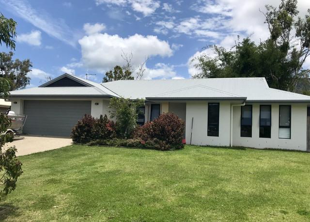 73 Macarthur Drive, QLD 4802