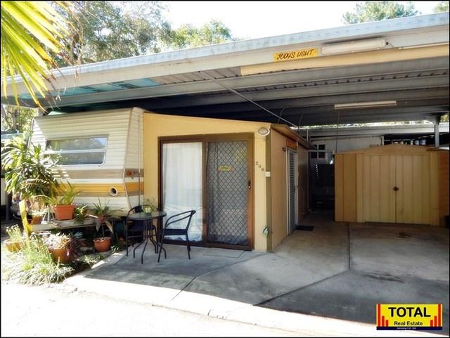 206/1 Eudlo Street, Landsborough QLD 4550
