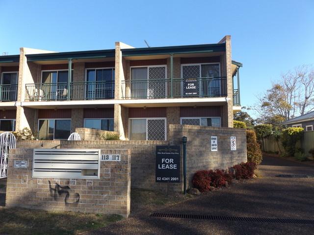 5/113 Brickwharf Road, Woy Woy NSW 2256