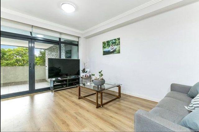 67/50 Walker Street, NSW 2138