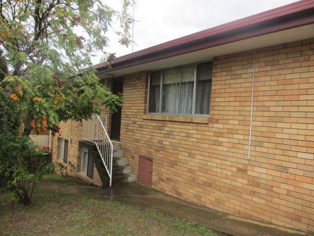3/73 Markham Street, NSW 2350