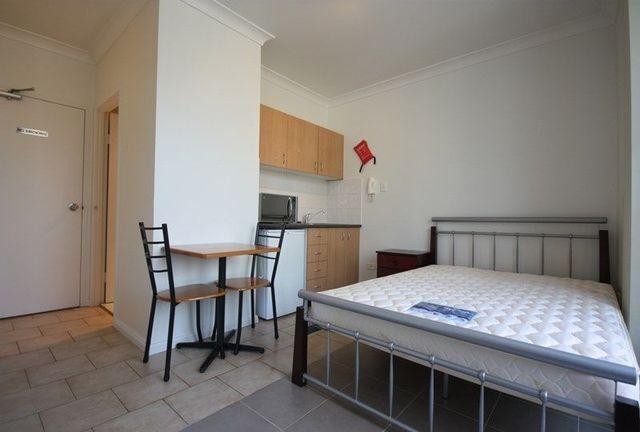 14/94 Brighton Street, NSW 2049