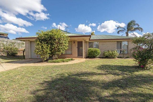 5 Jade Close, QLD 4350