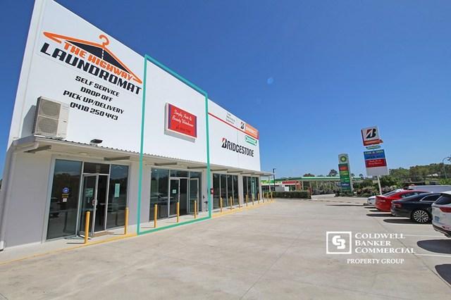 1A/71 Cerina Circuit, Jimboomba QLD 4280