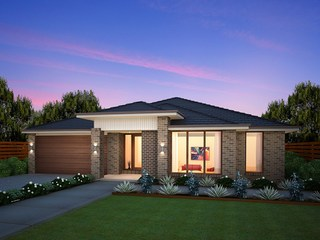 Lot 402 William Street | Watagan Rise