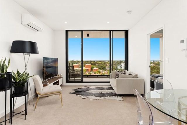 512/429-449 New Canterbury Road, NSW 2203