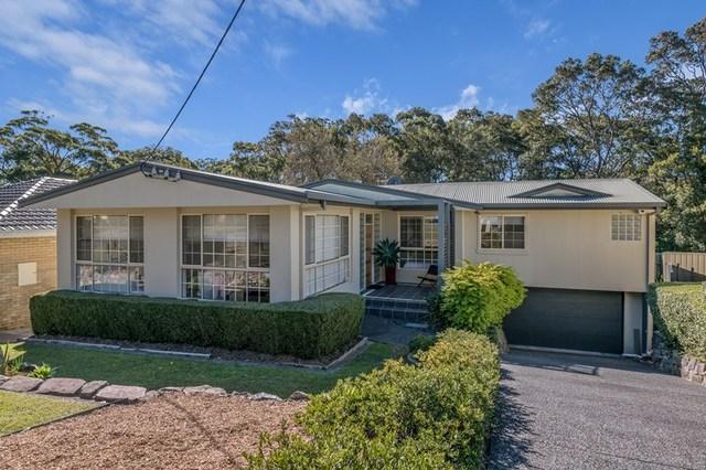 23 Gari Street, Charlestown NSW 2290