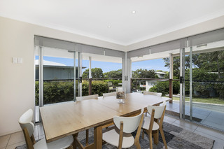 16 Bambara Street Point Lookout QLD 4183