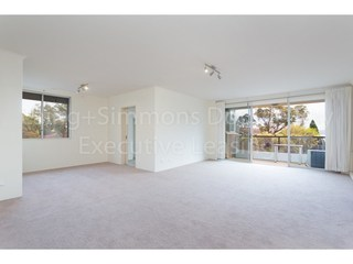 7/509 New South Head Road