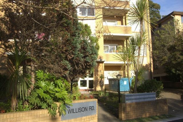 2/1 Willison Road, Carlton NSW 2218