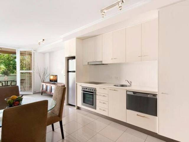 208/333 Pacific Highway, Crows Nest NSW 2065